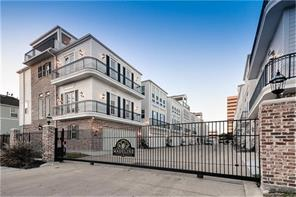 Houston Home at 2622 Madeline Grove Drive Houston , TX , 77008-1462 For Sale