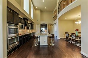 Houston Home at 24150 Tapa Springs Lane Katy , TX , 77494 For Sale