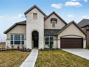 Houston Home at 7003 Eden Cove Court Sugar Land                           , TX                           , 77479-4803 For Sale