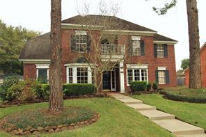 Houston Home at 3018 Emerald Grove Drive Kingwood                           , TX                           , 77345-1396 For Sale