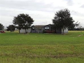 Houston Home at 10894 Hahn Road Sealy , TX , 77474-7212 For Sale