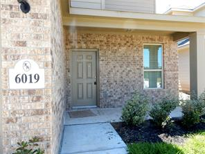 6019 nodaway creek court, houston, TX 77085