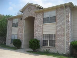 10112 Emerald Glen, Houston, TX, 77070