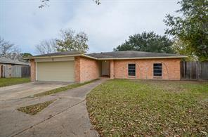 Houston Home at 1906 Tarpley Court Katy                           , TX                           , 77493-2622 For Sale