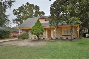 Houston Home at 9242 Kempwood Drive Houston                           , TX                           , 77080-2917 For Sale
