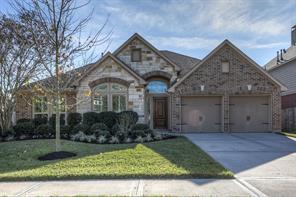 13502 Briar Rose, Pearland, TX, 77584