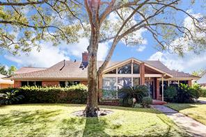 Houston Home at 5047 Glenmeadow Drive Houston                           , TX                           , 77096-4211 For Sale
