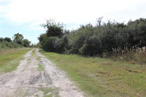 0 CR 154 Adjacent, Algoa, TX 77511