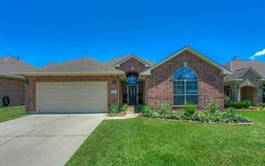 Houston Home at 6214 Stone Hill Road Spring                           , TX                           , 77389-4263 For Sale