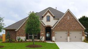 Houston Home at 10142 Peytons Grace Lane Cypress                           , TX                           , 77433 For Sale