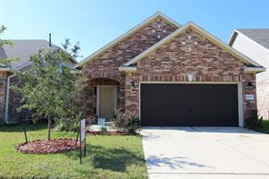 10114 Blue Point Juniper, Houston TX 77075