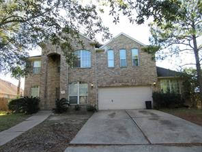 Houston Home at 5602 Meadow Arbor Lane Rosharon , TX , 77583-2046 For Sale