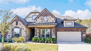 Houston Home at 23464 Elmwood Bend Lane New Caney                           , TX                           , 77357 For Sale