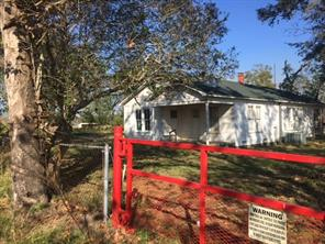 Houston Home at 15340 Penick Road Waller , TX , 77484 For Sale