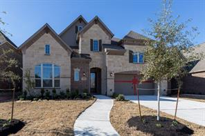 Houston Home at 3318 Pleasant Hollow Lane Kingwood , TX , 77365 For Sale