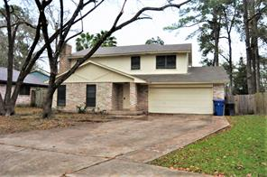 23910 conefall court, spring, TX 77373