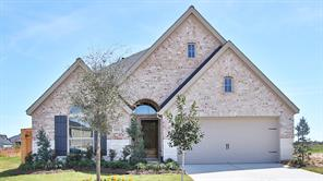 Houston Home at 6502 Tamarind Sky Fulshear                           , TX                           , 77441 For Sale