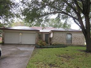 Houston Home at 835 Reseda Drive Houston                           , TX                           , 77062-5027 For Sale