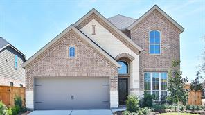 Houston Home at 29123 Parker Trace Drive Fulshear , TX , 77441 For Sale