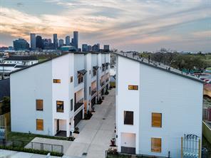 Houston Home at 123 Ennis Street Houston , TX , 77003 For Sale