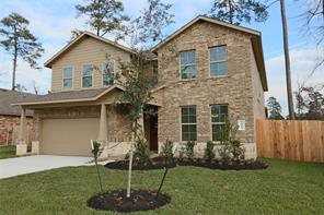 14102 Wind Cave, Conroe, TX, 77384