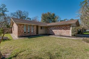 23107 banquo drive, spring, TX 77373