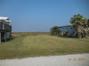Houston Home at 0 Beachfront Drive Drive Matagorda , TX , 77457 For Sale