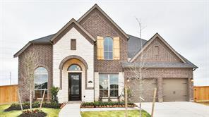 Houston Home at 1903 Lewis Lum Lane Richmond , TX , 77469 For Sale