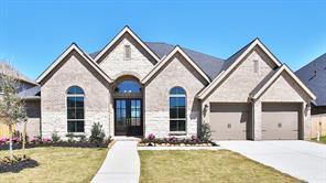Houston Home at 22822 Burton Grove Road Richmond , TX , 77469 For Sale