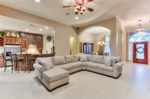 Houston Home at 9076 Grand Lake Estates Drive Montgomery , TX , 77316-5416 For Sale