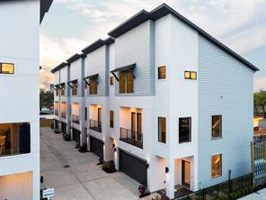 Houston Home at 147 N Ennis Street Houston , TX , 77003 For Sale