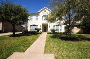 14206 Cloud Cliff, Houston, TX, 77077