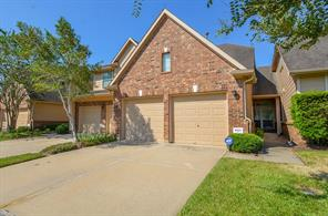 8915 Summer Ash, Sugar Land, TX, 77479