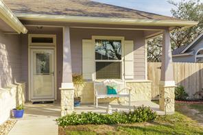 Houston Home at 218 Sandollar Circle Fulton , TX , 78358 For Sale