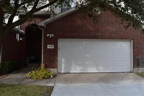 12510 N Ashford Villa Lane, Houston, TX 77082