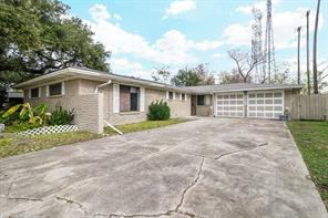 Houston Home at 9427 Greenwillow Street Houston , TX , 77096-3521 For Sale