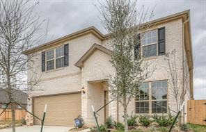 Houston Home at 5107 Rue Dela Croix Drive Katy                           , TX                           , 77493 For Sale