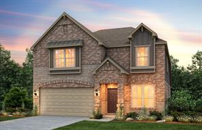 Houston Home at 5218 Ivory Glass Drive Katy                           , TX                           , 77493 For Sale