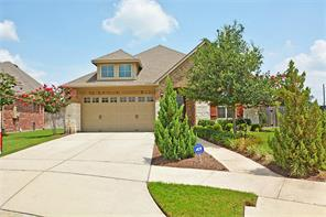 Houston Home at 6607 Tarver Court Sugar Land                           , TX                           , 77479-4900 For Sale