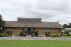 4639 mcguire road, liberty, TX 77575