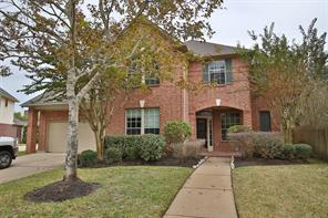 Houston Home at 21911 Fieldvine Court Katy                           , TX                           , 77450-7468 For Sale