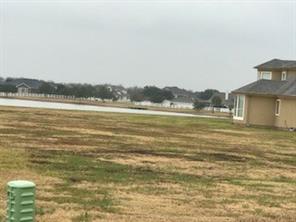 Houston Home at 1210 Mulberry Farm Lane Richmond                           , TX                           , 77469 For Sale