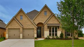 Houston Home at 10111 Peytons Grace Lane Cypress , TX , 77433 For Sale