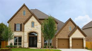 Houston Home at 10211 Peytons Grace Lane Cypress                           , TX                           , 77433 For Sale