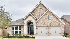 Houston Home at 1206 Watercrest Park Lane Rosenberg                           , TX                           , 77471 For Sale