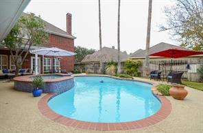 Houston Home at 7019 Greatwood Trails Court Sugar Land                           , TX                           , 77479-6200 For Sale
