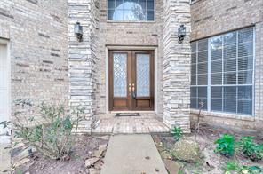 14951 Cabin Run Lane, Sugar Land, TX 77498