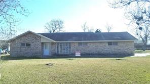 10648 oak brook drive, houston, TX 77013