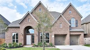 Houston Home at 3428 Golden Cypress Lane Pearland , TX , 77584 For Sale