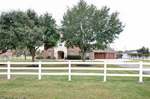 Houston Home at 6422 Bridlewood Drive Richmond , TX , 77469-7311 For Sale